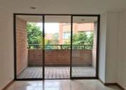 Venta de apartamento en envigado 3 dormitorios 110 m2