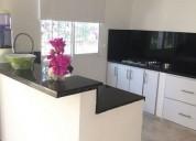 alquiler de casas en cartagena 2 dormitorios 135 m2