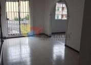 Venta de casas en medellin 3 dormitorios 83.33 m2