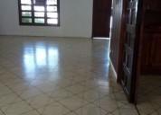 alquiler de casas en barranquilla 4 dormitorios 360 m2