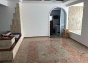 alquiler de casas en cartagena 4 dormitorios 595 m2