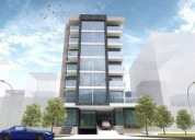 Apartamento en venta en barranquilla alto prado 3 dormitorios 133.35 m2