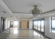 apartamento en venta en cartagena castillogrande 3 dormitorios 402 m2