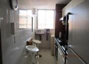Apartamento en arriendo en bogota chico norte 1 dormitorios 85 m2