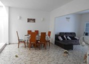 Casa en venta en cartagena armenia 4 dormitorios 420 m2