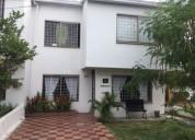 Alquiler de casas en girardot 4 dormitorios 94 m2