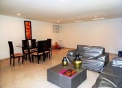 casa en venta en barranquilla nuevo horizonte 4 dormitorios 195 m2