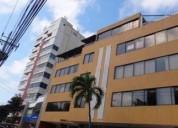 Apartamento en arriendo venta en barranquilla alto prado 3 dormitorios 168 m2