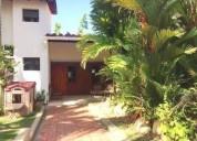 Casa en venta en barranquilla villa campestre 3 dormitorios 650 m2