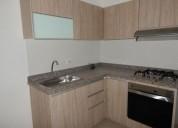 Apartamento en arriendo en barranquilla la campina 3 dormitorios 106 m2
