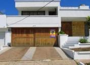 casa en venta en barranquilla nuevo horizonte 4 dormitorios 595 m2