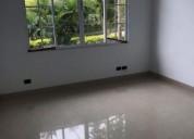 Casa en venta en cali ciudad jardin 3 dormitorios 820 m2