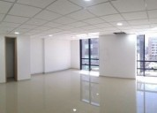 Oficina en venta en bogota usaquen 49 m2
