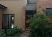 casa en arriendo en chia chia fontanar 3 dormitorios 1200 m2