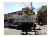 alquiler de casas en bucaramanga 6 dormitorios 575 m2
