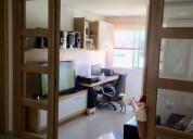 alquiler venta de apartamento en cartagena 3 dormitorios 141 m2