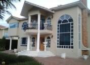 Venta de casas en cajica 3 dormitorios 400 m2