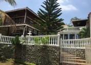 casa en venta en cali la buitrera 7 dormitorios 450 m2
