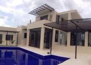 SV203 Excelente Casa en Condominio.