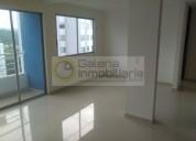 alquiler venta de apartamento en floridablanca 2 dormitorios 64.34 m2
