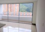 alquiler de apartamento en sabaneta 3 dormitorios 96 m2
