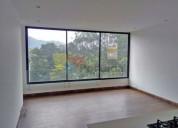 Alquiler de apartaestudio en medellin 1 dormitorios 62 m2