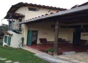 alquiler de casas en rionegro 2 dormitorios 220 m2