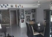 alquiler de apartamento en cartagena 3 dormitorios 128 m2