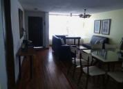 alquiler de casas en manizales 5 dormitorios 267 m2