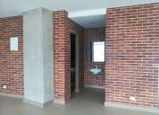alquiler de oficinas en medellin 168.66 m2