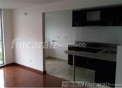 alquiler venta de casas en valledupar 3 dormitorios 82 m2