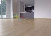 alquiler de apartamento en medellin 2 dormitorios 137 m2