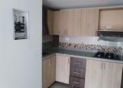 Alquiler de apartamento en medellin 4 dormitorios 120 m2