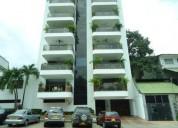 Venta de apartamento en neiva 3 dormitorios 142 m2