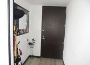 venta de apartamento en mosquera 3 dormitorios 72.35 m2