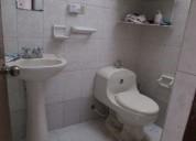 Venta de casas en bogota 3 dormitorios 105 m2
