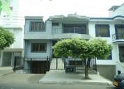 alquiler venta de casas en neiva 10 dormitorios 126 m2