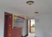 Alquiler de apartamento en medellin 1 dormitorios 53 m2