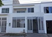 venta de casas en girardot 2 dormitorios 98 m2