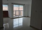 Venta de apartamento en itagui 3 dormitorios 90 m2
