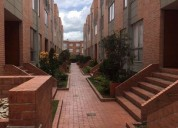 alquiler de casas en bogota 4 dormitorios 150 m2