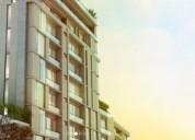 Venta de apartamento en bogota 3 dormitorios 210.8 m2