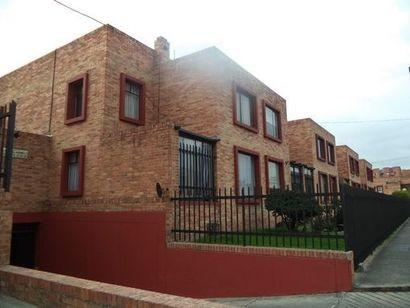 Venta De Casas En Bogota 3 dormitorios 97 m2