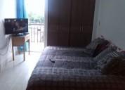 Venta de apartamento en bucaramanga 2 dormitorios 61 m2