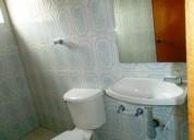Venta de casas en bogota 6 dormitorios 240 m2