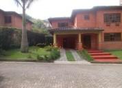 Vendo Excelente Casa Campestre Sabaneta