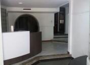 Alquiler de oficinas en barranquilla 133 m2