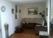 Venta de casas en bogota 3 dormitorios 130 m2