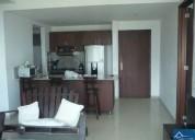 alquiler de apartamento en cartagena 2 dormitorios 100 m2