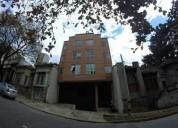 Alquiler venta de apartamento en medellin 3 dormitorios 71 m2